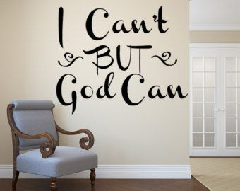 Best Quotes And Sayings Images On Pinterest Wall Signs - Custom vinyl wall decals text