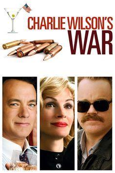 Regarde Le Film La Guerre selon Charlie Wilson  Sur: http://streamingvk.ch/guerre-selon-charlie-wilson-en-streaming-vk.html