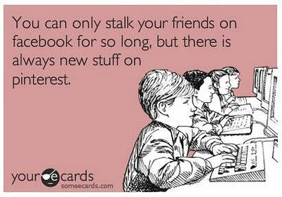 .Friends, Quotes Funny, Lol So True, Too Funny, Truths, Funny Stuff, Humor, Ecards, True Stories