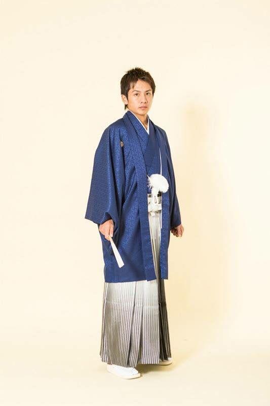 紋付袴 #japan #wedding #結婚式 #和装 #紋付袴