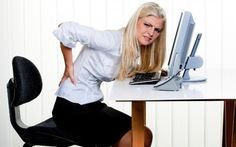 Home Remedies for Back Pain Treatment Naturally Home remedies for back pain treatment naturally. How to treat back pain naturally at home? Herbal remedies for back pain treatment. Back pain home remedies.