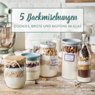 Title-Roundup-Backmischung-im-Glas_roundup_TEXT