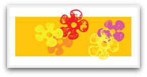 Activitati utile pentru copii  www.crestemimpreuna.ro
