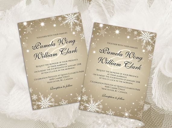 Best 25+ Wedding invitation card template ideas on Pinterest DIY - ms word invitation templates free download