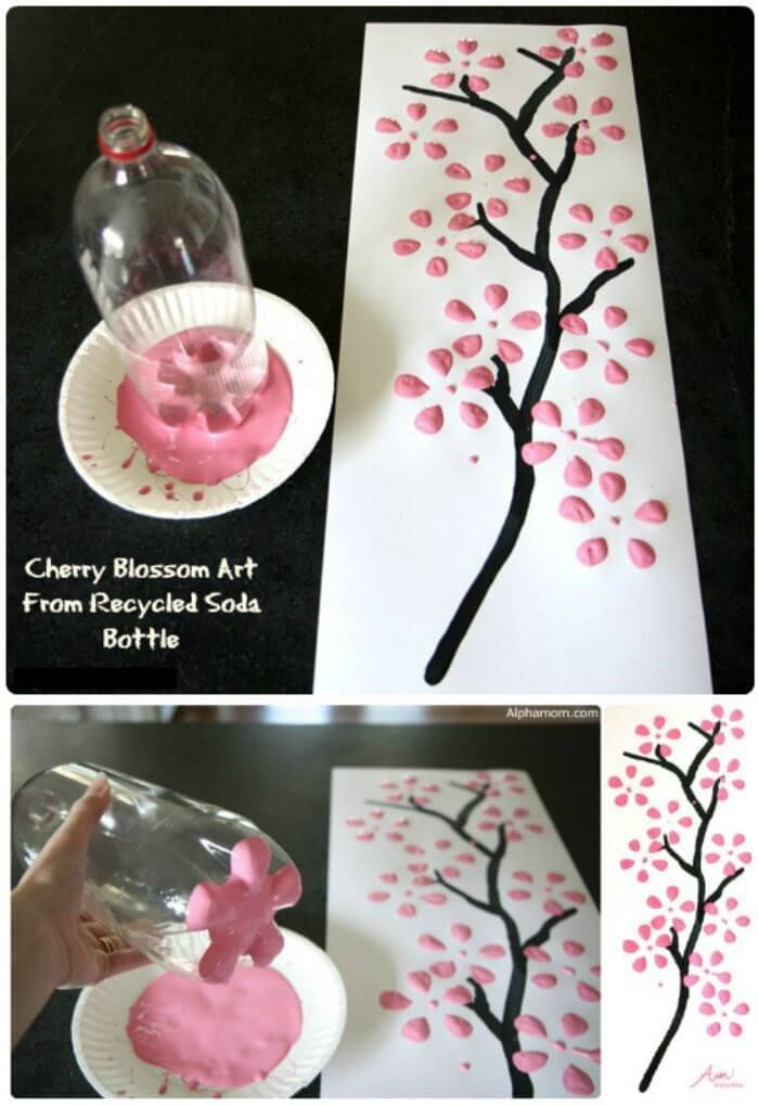 240 Easy Craft Ideas To Make And Sell Creative Crafts And Fun Diy