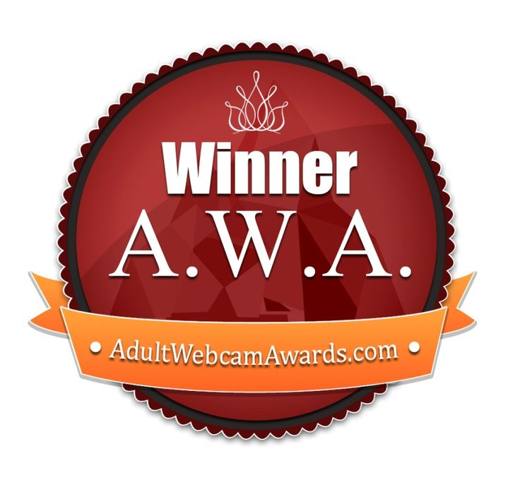 Best Overall Adult Webcam Site for 2015 . Official Adult Webcam Awards Voting Opens for Best Overall Adult Cam Site  #news #sexy