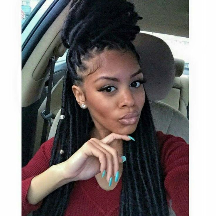 Remarkable Braid Styles On Pinterest Box Braids Senegalese Twists And Hairstyles For Women Draintrainus