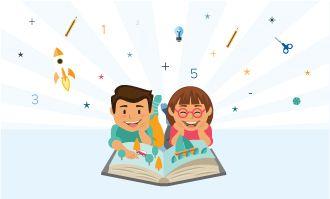 Fredags Finurlighed – Uge 15 – MatematikBlog
