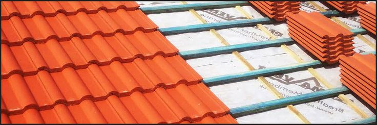 San Francisco Roofing Supplies And Materials Offers A Broad Portfolio Of  Products, Including Roofing, Siding, Windows, Doors, Gutters, Etc. Https:/u2026