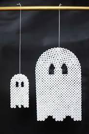 Bildresultat för halloween pyssel