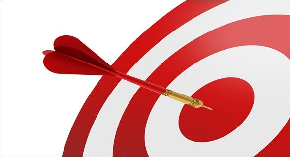 How to define the strategic positioning of your brand and become unshakable in your niche
