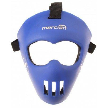 masque de corner hockey sur gazon