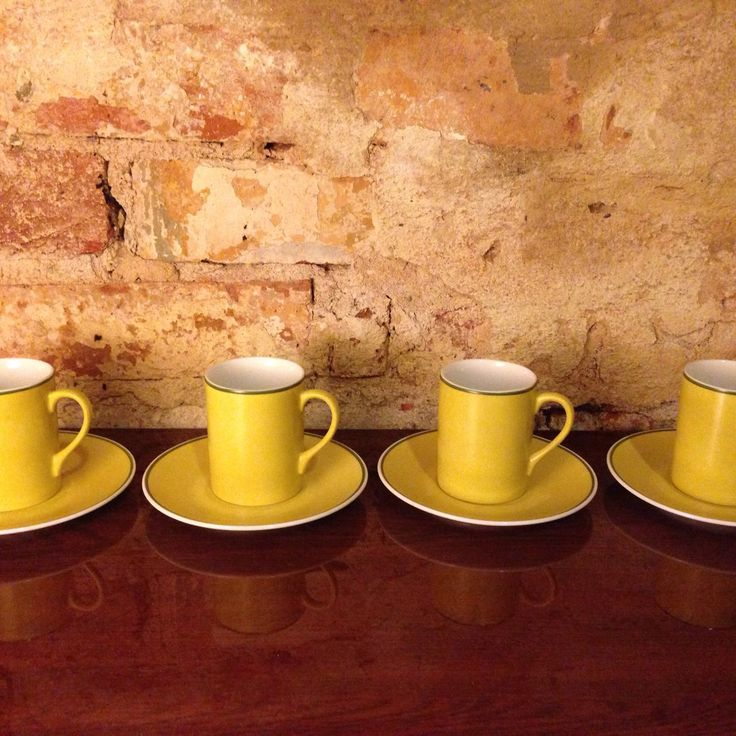Just put up about 10 more listings in my shop including this simple, stylish Japanese tea set. Sharing brings you fame & glory ;)