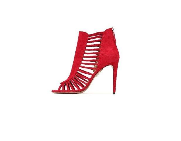 Aquazzura kadın ayakkabıları ve Aquazzura abiye ayakkabı modelleri için 2015 Aquazzura ayakkabılar sayfalarımızdan beğeninize sunulmaktadır.