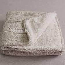 baby deken breien kabel - Google zoeken