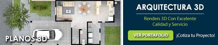Conoce los mejores comandos y trucos de Autocad para hacer más rápidos tus planos de arquitectura.