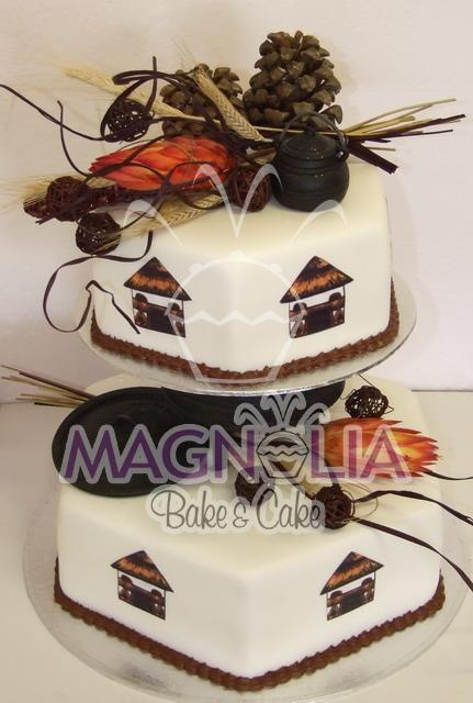Artis Wedding Cake : 516 best images about African themed cakes and cupcakes by ...