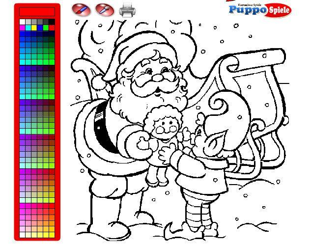 Juegos Pintar. Best Fernanfloo Para Pintar Fotos Del Juego