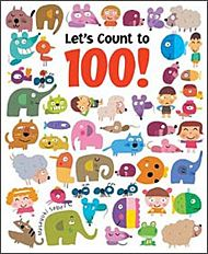 Funny and clever children's books are perfect for teaching numbers. This page lists the very best of the genre.