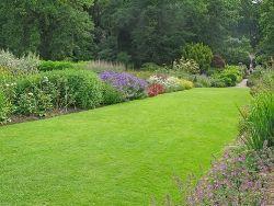 giardini inglesi - Cerca con Google