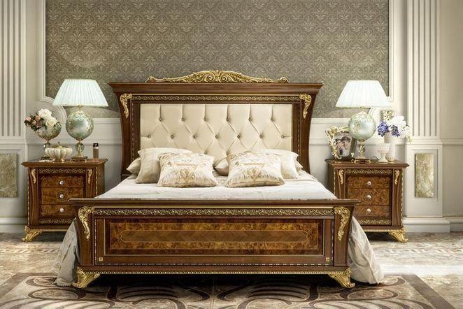 Attractive Photo Bedroomfurniturenames In 2020 Bedroom Furniture Design Bedroom Bed Design Modern Bed Furniture