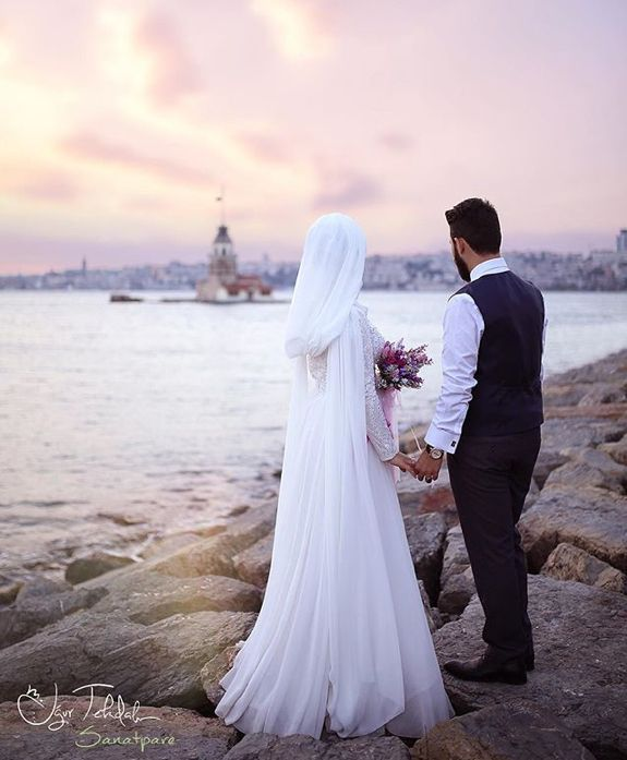 Romantic Marriage: Halal Love: A Collection Of Ideas To Try About Other