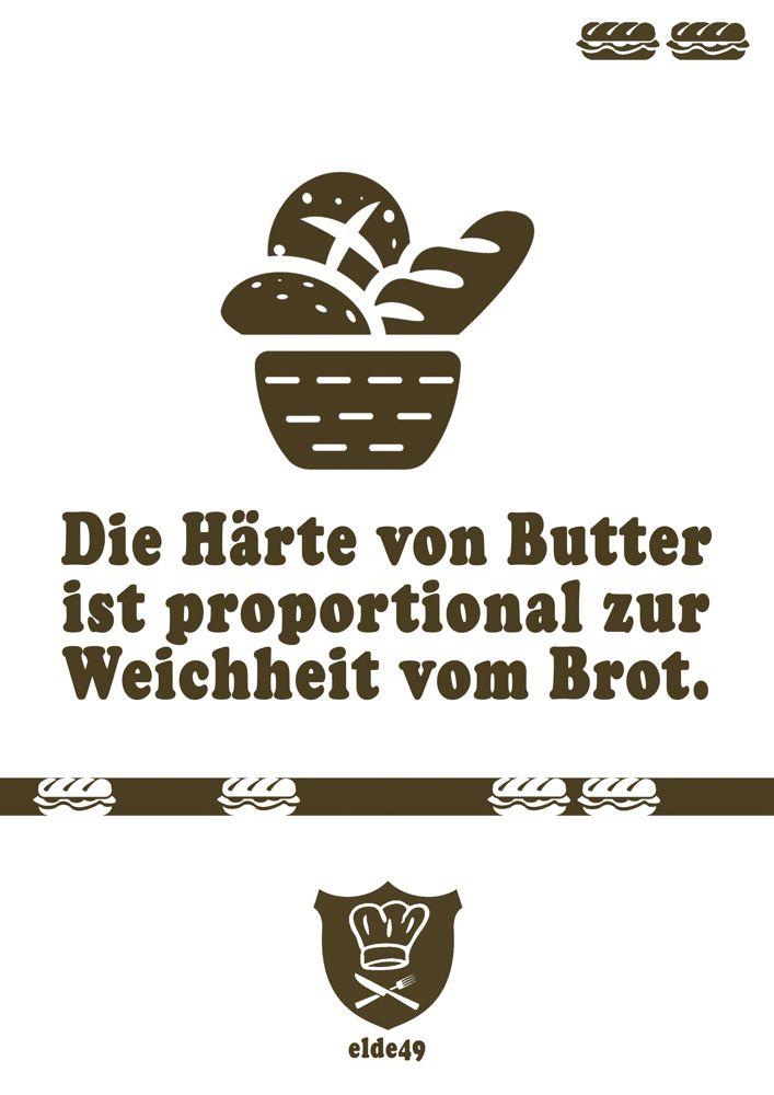 Alte Küchensprüche ~ 1000+ bilder zu küchensprüche ; ) auf pinterest freunde finden, schokolade und plakat