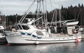 Image result for gooldrup boat