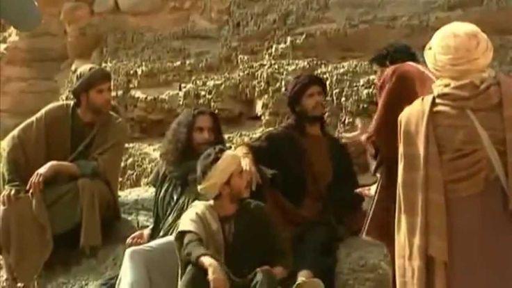 pentecost full movie