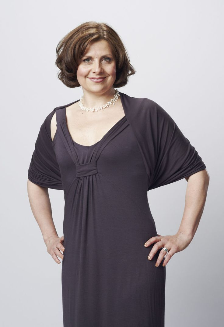 rebecca front movies