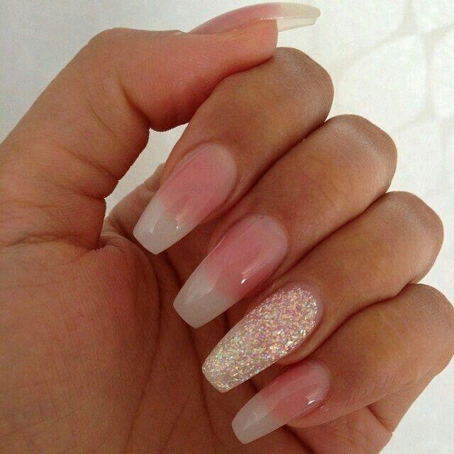 Mejores 131 imágenes de cute nails en Pinterest | Maquillaje, Uñas ...