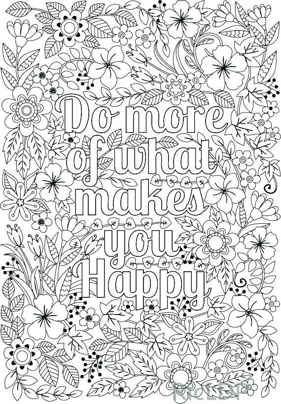 Coloring Pages For Girls Hard : coloring, pages, girls, Coloring, Pages, Cinebrique