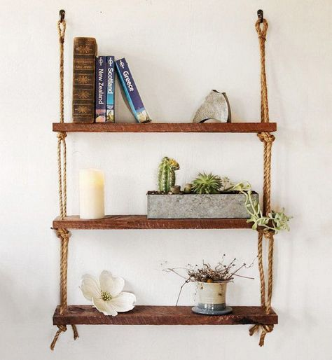 hanging-rope-shelf-ideas-2