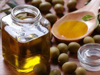 Belleza natural: 5 increíbles trucos de belleza con aceite de oliva | ¿Qué Más?