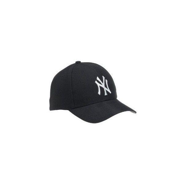 Nueva Camara espia con micrófono integrado oculta en gorra de beisbol.  Podrá hacer videos de 734a1982581