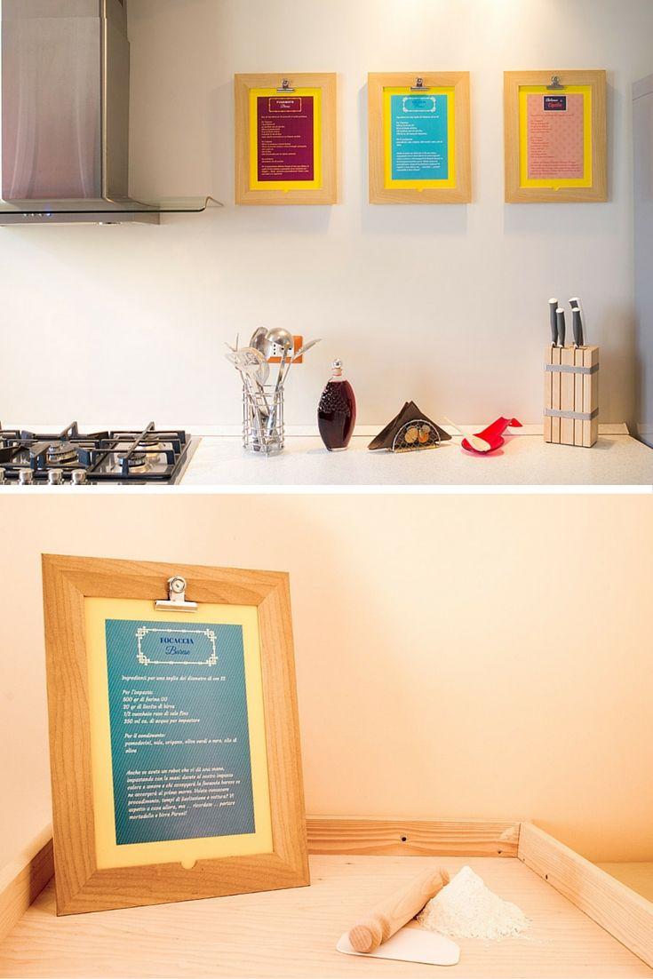 17 migliori idee su decorare cornici su pinterest for Ikea cornici foto