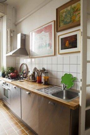 38 best Ikea Rubrik-ish images on Pinterest Kitchens, Modern - küche bei ikea kaufen