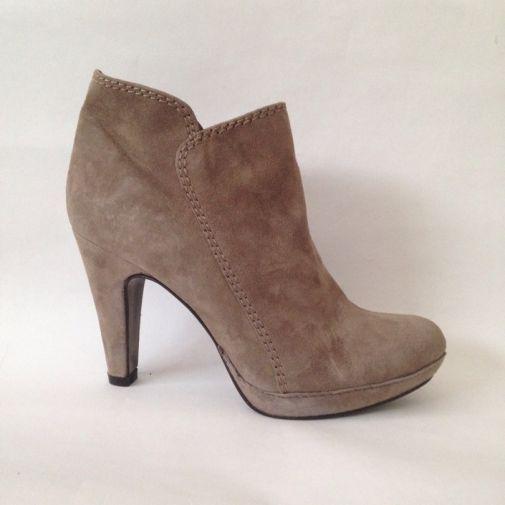 Compra zapatos chulos nuevos y de segunda mano en chicfy for Compra de comedores nuevos