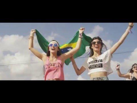 This was Tomorrow - Tomorrowland pelicula completa Subespañol.