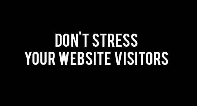 5 Ways to Not Overwhelm Your Website Traffic