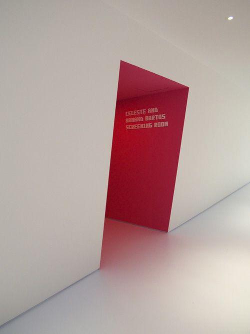 iiiinspired+_+4+thesensesperception.tumblr+_+museu+of+the+moving+image.jpg (500×667)