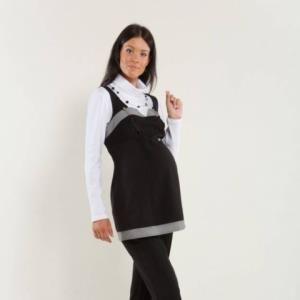 Одежда и костюмы для беременных