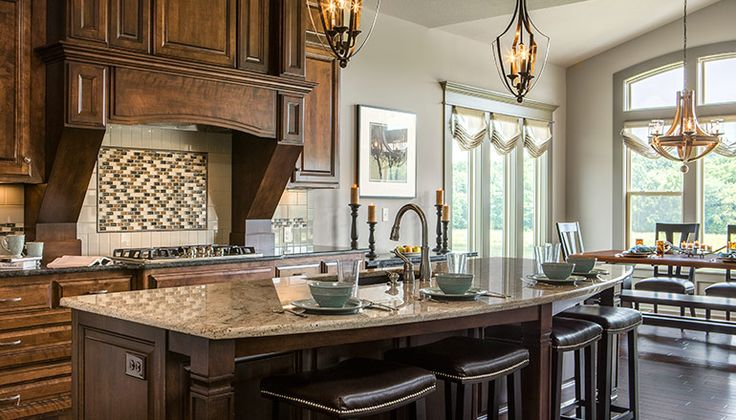 59 best kitchens by design connection inc images on for Kitchen design kansas city