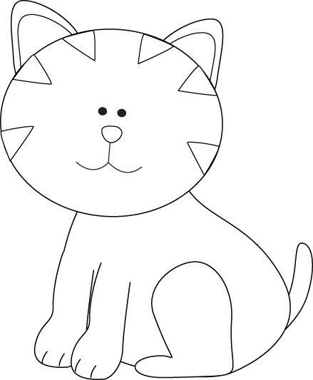 69 best huisdieren kleurplaten images on pinterest