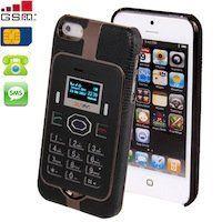 Custodia Cover con Telefono GSM Integrato per IPhone 5 con Bluetooth Giochi SMS Freq.900/1800 Mhz di SunPin, http://www.amazon.it/dp/B00FPIATCG/ref=cm_sw_r_pi_dp_GH9usb1YR9D8J