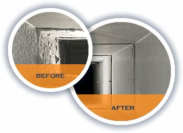 Reliable Air Duct Cleaning Houston, Dryer Vent Cleaning #air #duct #cleaning, #houston #air #duct #cleaning, #air #duct #cleaning #in #houston, #houston #residential #duct #cleaning, #residential #duct #cleaning #in #houston, #ac #duct #cleaning, #ac #vent #cleaning, #carpet #cleaning, #houston #carpet #cleaning, #dryer #vent #cleaning, #water #damage #restoration, #houston #dryer #vent #cleaning, #houston #water #restoration, #carpet #cleaning #houston, #spring #air #duct #cleaning, #air…