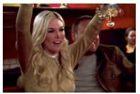 RHONY Tinsely Mortimer Makes Dire Dating Mistakes  https://nevertoolate.biz/2017/07/14/rhony-tinsley-mortimer-makes-dire-dating-mistakes/