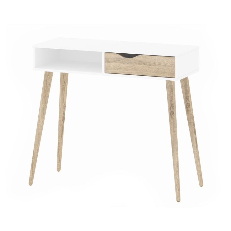 33 besten flat update bilder auf pinterest eiche ikea b ro und schreibtische. Black Bedroom Furniture Sets. Home Design Ideas