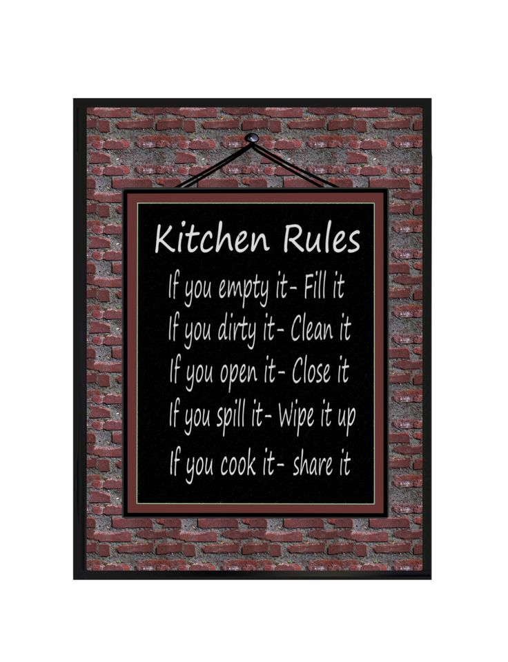 24 best funny quotes kitchen quotes home decor images on