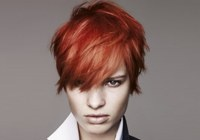- New Hairstyles for 2012 With Our Hairstyle Finder